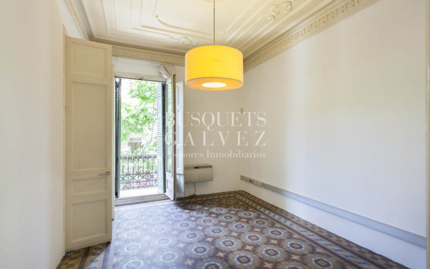 53268-oficina en alquiler en Barcelona Valencia