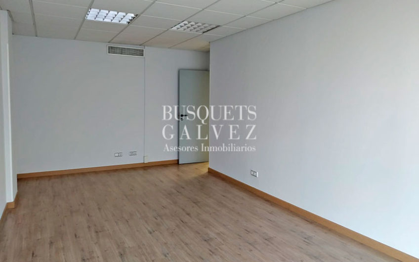 54463-Alquiler-oficina-tuset-sarria-sant-gervasi-barcelona-diagonal