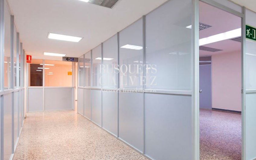 53782-Alquiler-oficinas-Barcelona-poble-nou-sant-marti-sardenya