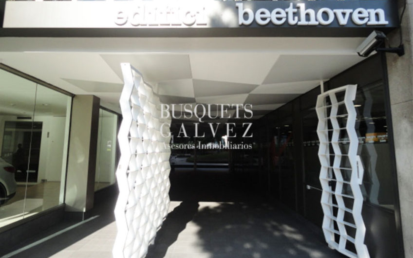 54227-oficina-en-alquiler-en-Barcelona-Edificio-Beethoven