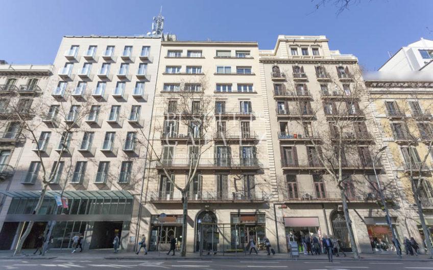 54869-oficina-en-venta-en-Barcelona-Urquinaona